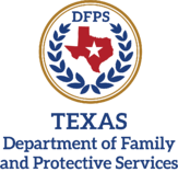 DFPS_Logo_Stacked_4C_300