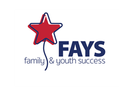 Family_and_Youth_Success_Program_Buckner_DFPS