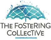 Fostering Collective
