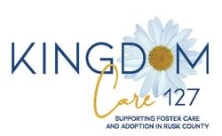 Kingdom Care