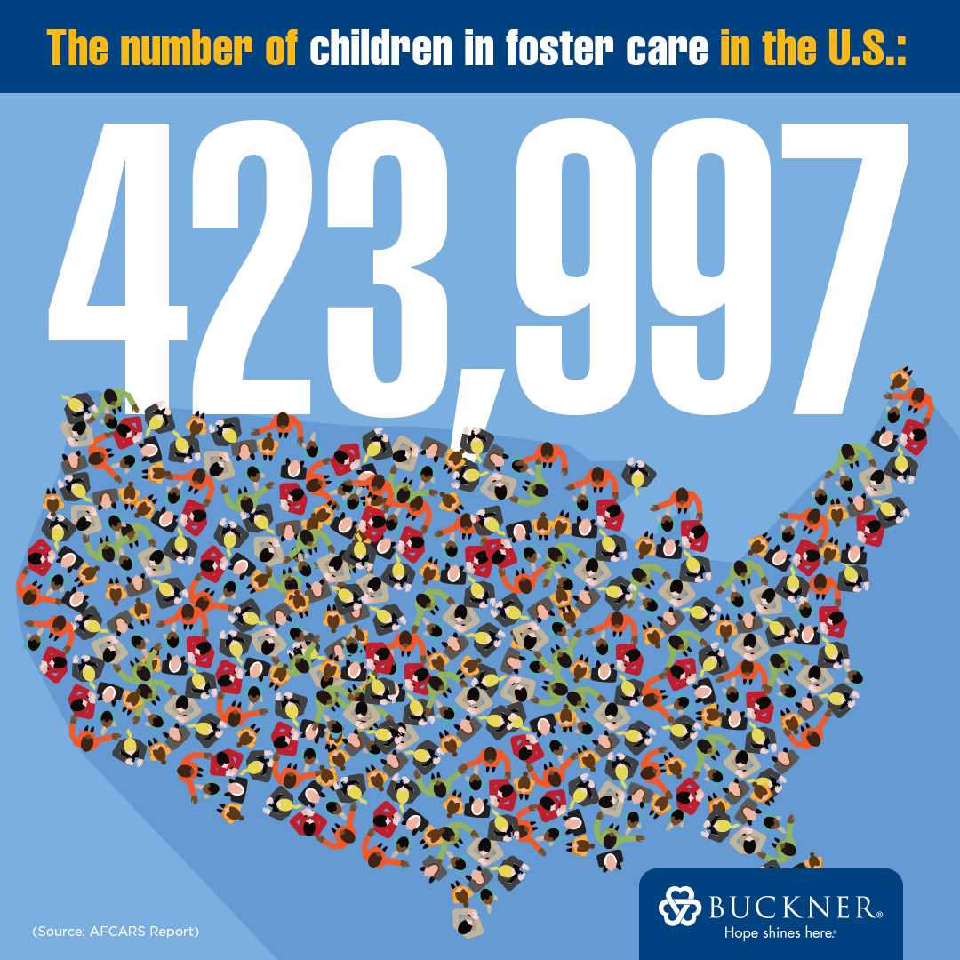 graphic3-number-kids-in-foster-care-BLU-FINAL